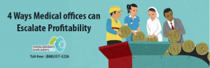 4-Ways-Medical-offices-can-Escalate-Profitability