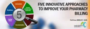 Five-Innovative-Approaches-to-Improve-Your-Pharmacy-Billing.jpg