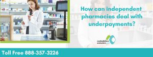 Blog-How-can-independent-pharmacies-deal-with-underpayments.jpg