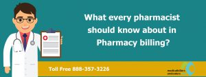 What-every-pharmacist-should-know-about-in-Pharmacy-billing