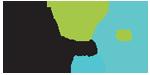 Medical Billers and Coders Logo