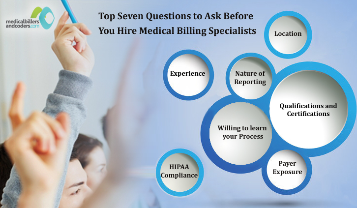 7-questions-for-medical-billing-specilist