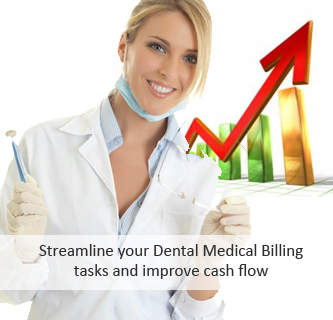 Streamlined Dental Billing Solution Essential for Timely Reimbursement