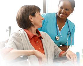 Avoid Medical Practice Productivity Loss Due to ICD-10 with a Medical Billing Service