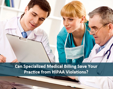 Cardiologists Surviving Business Challenges with a Specialized Medical Billing Service