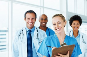Medical Billing Companies Services