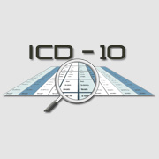 How Can your Practice Make the Best Use of ICD-10 Delay?