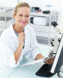 Knowing Cardiology Billing and Coding In and Out
