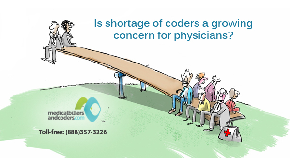 Is-shortage-of-coders-a-growing-concern-for-physicians