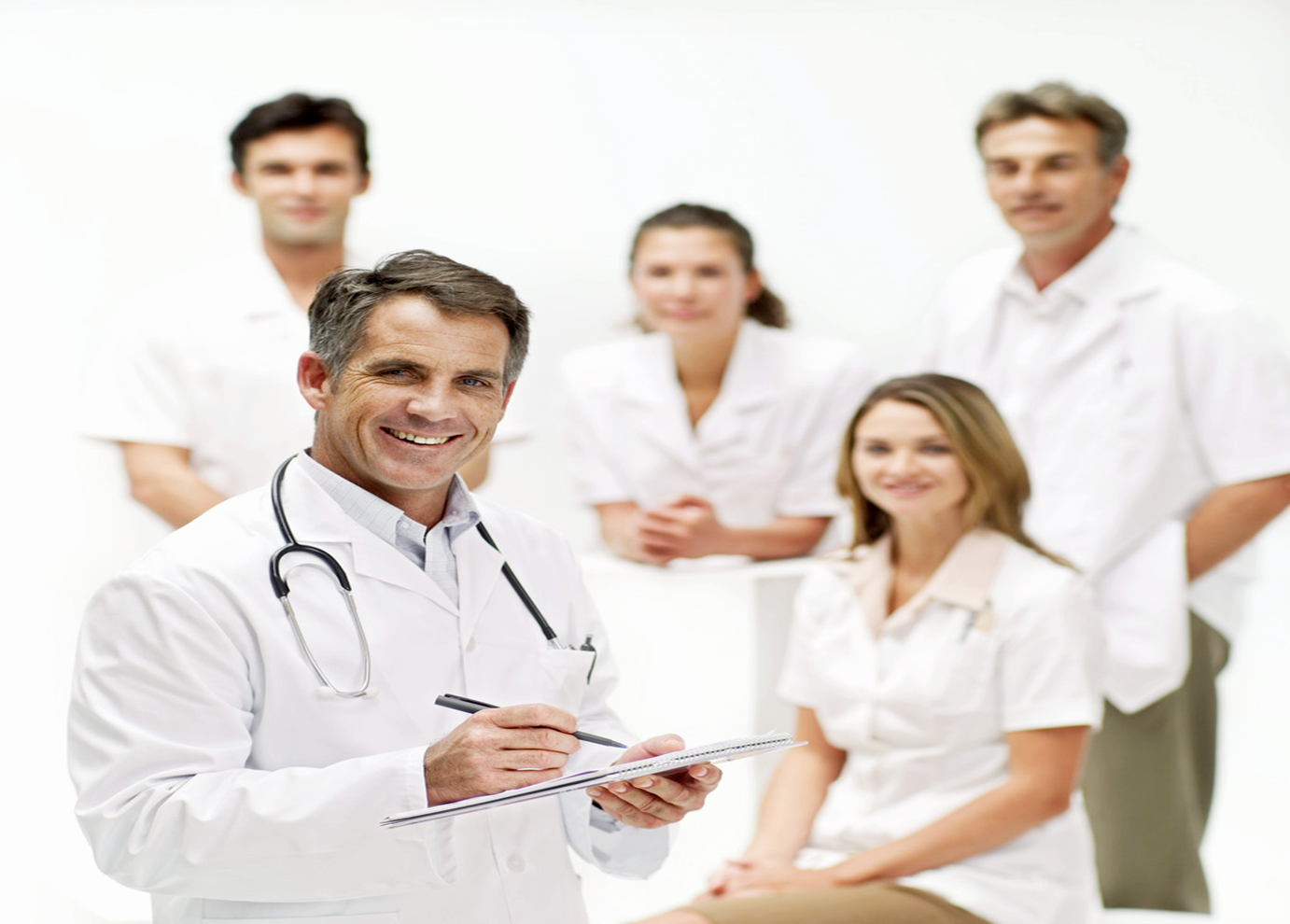 5 Factors to Evaluate Performance of your Medical Billing Company