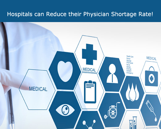 physician-storage
