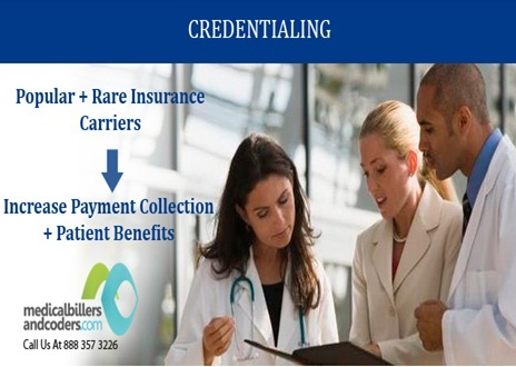 How many Insurance Carriers should Physicians Ideally Enroll with?