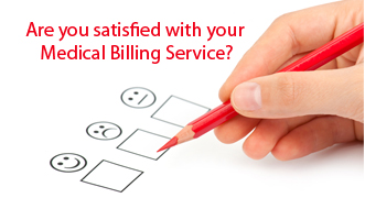 When and How to Select a Medical Billing Service?