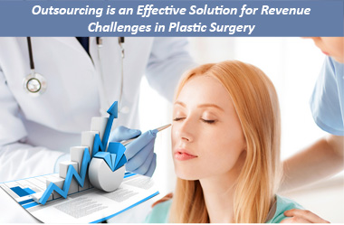 Reconstructive Plastic Surgery Medical Billing, Collection and Coding Services in Chicago, IL