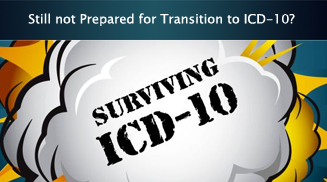 Everything you Wanted to Know about ICD-10 End-to-End Testing