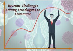 Why Would an Ohio Physician Choose to Outsource Oncology Billing?