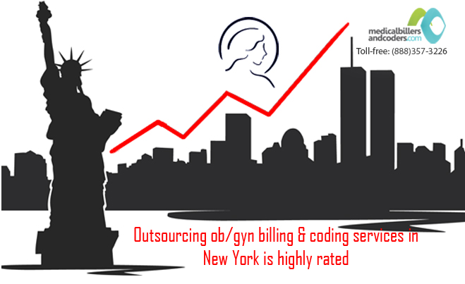 Why New York Physicians prefer Outsourcing Ob Gyn Billing?