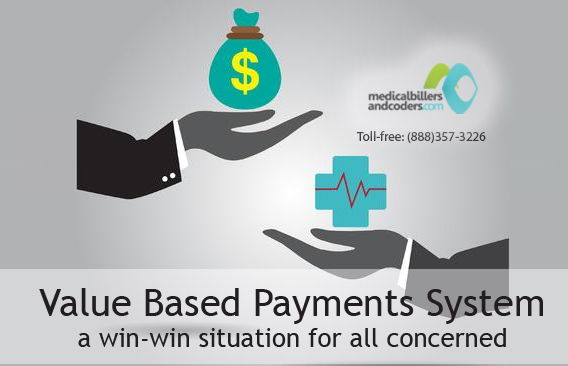 Should Cardiologists Worry Over Value-based Payment?
