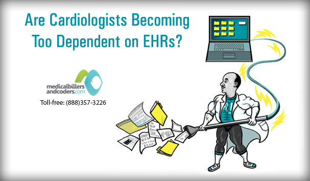 Are-Cardiologists-Becoming-Too-Dependent-on-EHRs