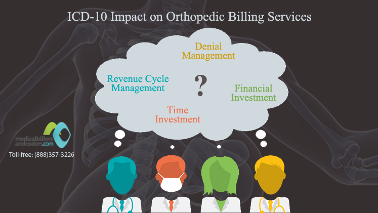ICD-10-Impact-on-Orthopedic-billing-services