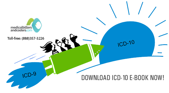 ICD-10-ebook-blog
