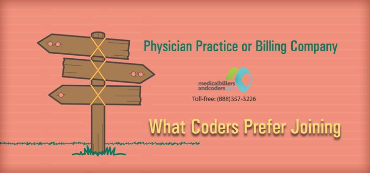 medical-coding