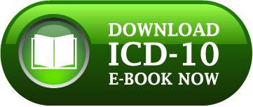 icd-10-ebook