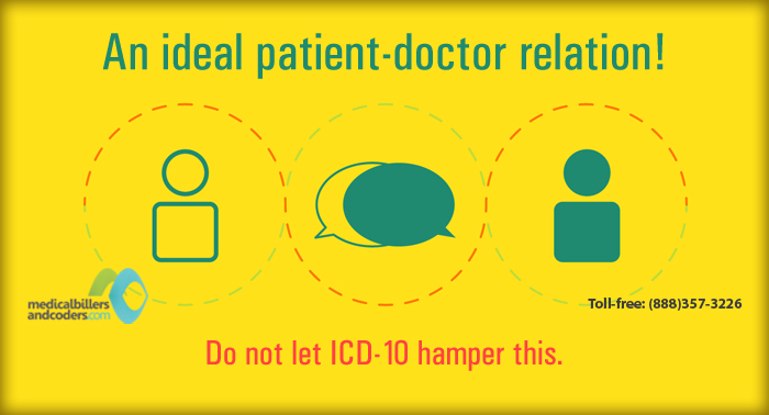 An-ideal-patient-doctor-relation!-Do-not-let-ICD-10-hamper-this.