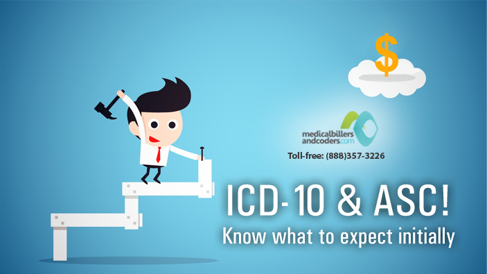 ICD-10-and-ASC!-Know-what-to-expect-initially