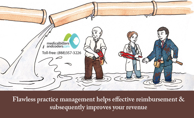 Ways-in-which-effective-Practice-Management-can-indirectly-improve-your-reimbursement