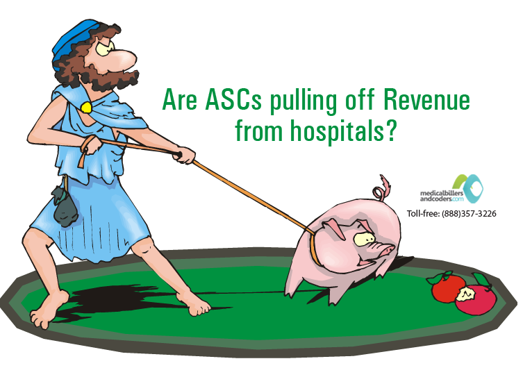 Are-ASCs-pulling-off-revenue-from-hospitals