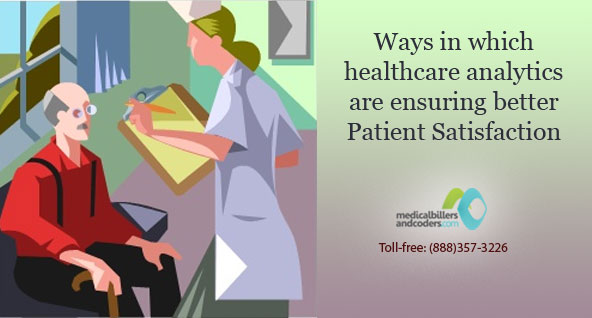 Ways-in-which-healthcare-analytics-are-ensuring-better-patient-satisfaction