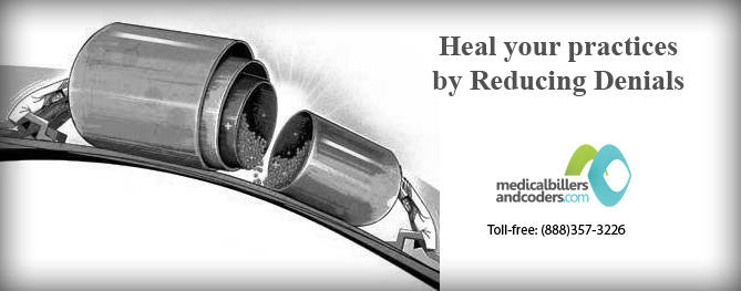 Heal-your-practices-by-reducing-denials