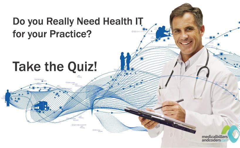 health-it quiz