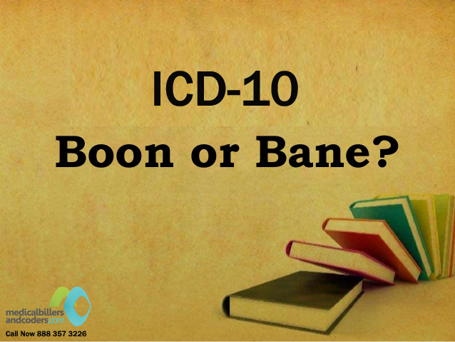 icd10-boon-o-bane-1-638 copy
