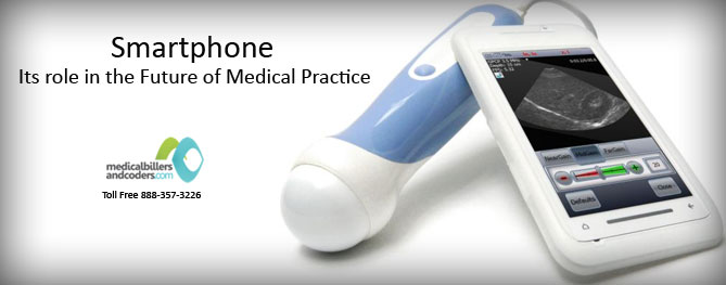 smartphone-healthcare-medical