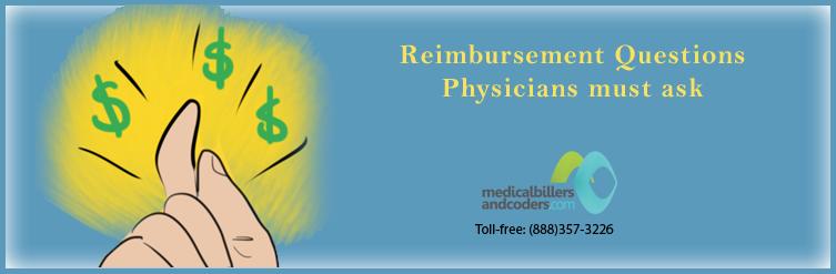 Reimbursement-Questions-Physicians-must-ask