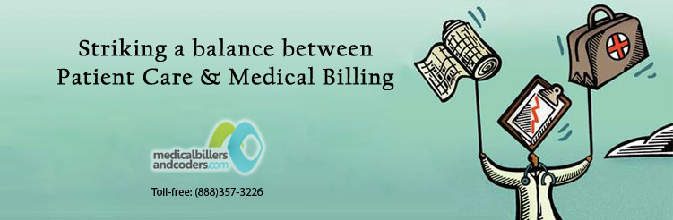 Striking-a-balance-between-Patient-Care-and-Medical-billing