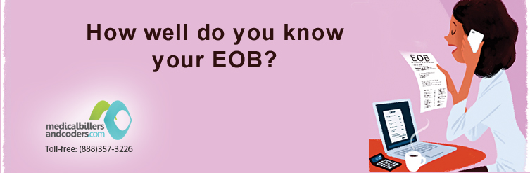 What-do-you-understand-by-EOB