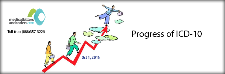progress-of-ICD-10