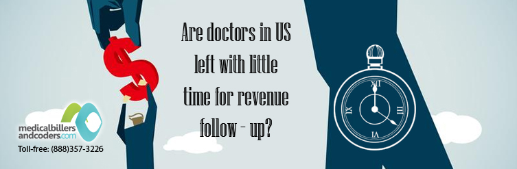 Are-doctors-in-US-left-with-little-time-for-revenue-follow---up