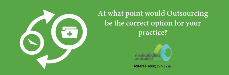 At-what-point-would-Outsourcing-be-the-correct-option-for-your-practice