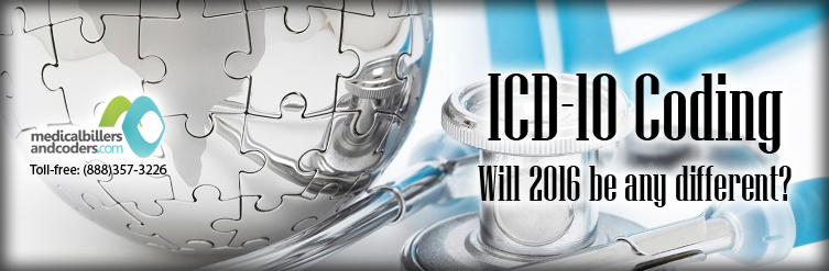 ICD-10-coding--Will-2016-be-any-different
