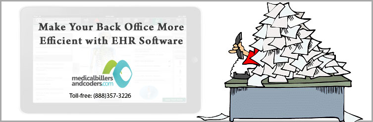 Make-Your-Back-Office-More-Efficient-with-EHR-Software