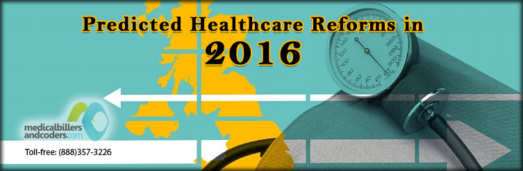 Predicted-healthcare-reforms-in-2016