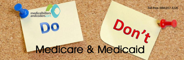 The-Do's-and-Don'ts-of-Medicare-&-Medicaid-Billing