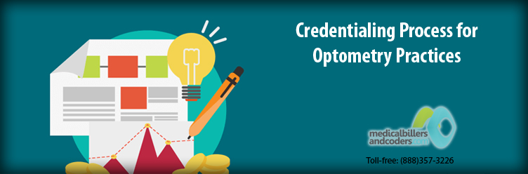 Credentialing-Process-for-Optometry-Practices