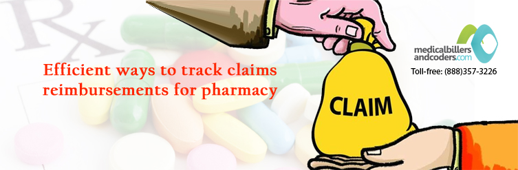 Efficient-ways-to-track-claims-reimbursements-for-pharmacy
