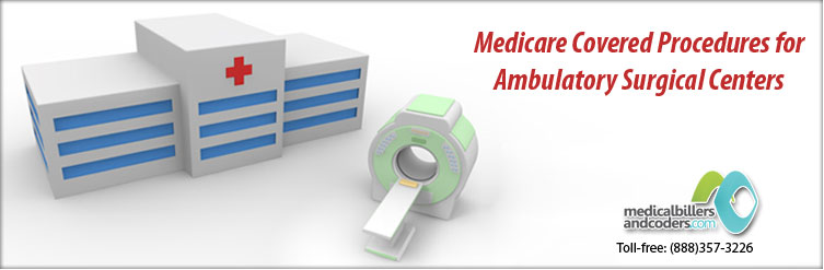 Medicare-Covered-Procedures-for-Ambulatory-Surgical-Centers