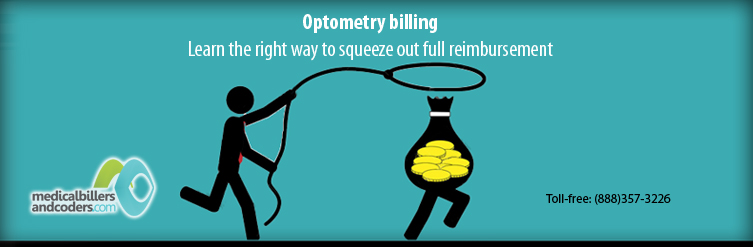 Optometry-billing--Learn-the-right-way-to-squeeze-out-full-reimbursement